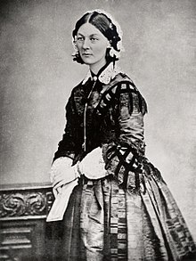 220px Florence Nightingale three quarter length