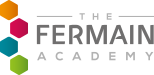 The Fermain Academy